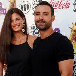 Σάκης Τανιμανίδης: «Παντρευόμαστε τον Σεπτέμβριο και ευχόμαστε…»