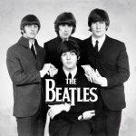 Ο τραγουδιστής που κατέρριψε το ρεκόρ που είχαν οι Beatles