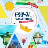 ΕΑSY 97.2: ΔΙΑΓΩΝΙΣΜΟΣ EASY VACATION 2017