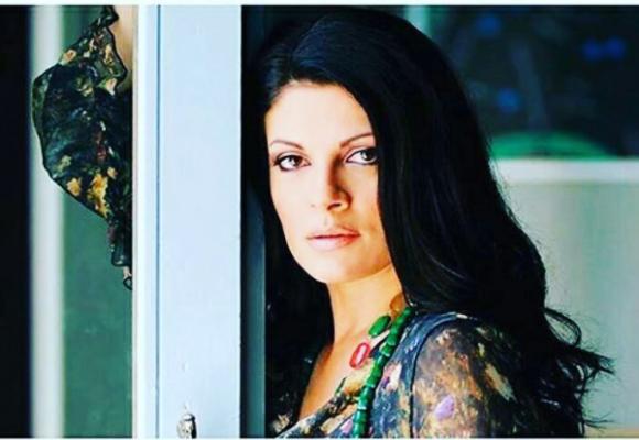 Τάνια Τρύπη: «Έχω περάσει φτώχειες, τα χρήματα δεν είναι προτεραιότητά μου»
