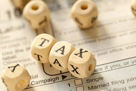 Νομοσχέδιο-σκούπα: Τι αλλάζει στους φόρους