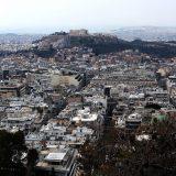 Αυτοί είναι οι τέσσερις νέοι πεζόδρομοι στο κέντρο της Αθήνας