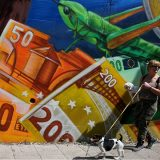 Τι σημαίνει η επιστροφή της Ελλάδας στις αγορές