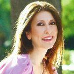 Ξέσπασε σε κλάματα η Άβα Γαλανοπούλου όταν ρωτήθηκε για τη Νανά Καραγιάννη