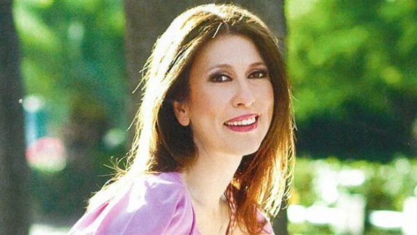 Η Άβα Γαλανοπούλου αποκαλύπτει τις εξελίξεις με τη δικαστική διαμάχη με τον πρώην σύντροφό της