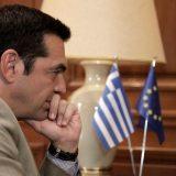 Τα γενέθλια Τσίπρα διχάζουν ΣΥΡΙΖΑ και ΝΔ