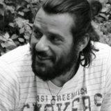 Γιώργος Σεϊταρίδης: Αυτή σας την χαρίζουμε. Τις άλλες τις κλέψατε….