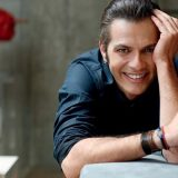 O Μάριος Αθανασίου σχολιάζει το ενδεχόμενο να αναλάβει η Βάσω Λασκαράκη δική της εκπομπή