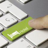 Ο δωδεκάλογος των ηλεκτρονικών κρατήσεων: Πώς να αποφύγετε τα «δυσάρεστα»