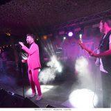 Οι ONIRAMA παρουσίασαν το νέου τους album ΠΟΠ ΑΡΤ