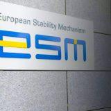 «Πράσινο φως» από τον ESM για τη δόση στην Ελλάδα