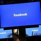 Η Facebook υπέγραψε συμφωνία με τη Universal Music
