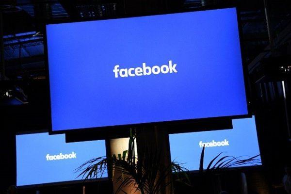 Ξεκίνησε τις διαγραφές λογαριασμών το Facebook: Τι συνέβη;