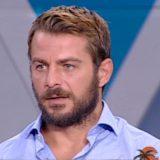 Γιώργος Αγγελόπουλος: Η βράβευση από τους Τούρκους τα τρία ταξίδια και η μεγάλη τηλεοπτική πρόταση
