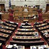 «Θύελλα» για τη «βροχή» τροπολογιών: Οι νέες ρυθμίσεις για ΕΝΦΙΑ, POS, φόρους