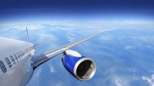 Πιλότος αποκαλύπτει το… μυστικό για να φοβάστε λιγότερο στο αεροπλάνο