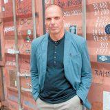 Βαρουφάκης: «Γιατί ζητάω ειδικό δικαστήριο» – Τα 7 SMS που αντάλλαξε με Τσίπρα