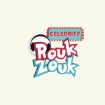 To Celebrity Ρουκ Ζουκ επιστρέφει