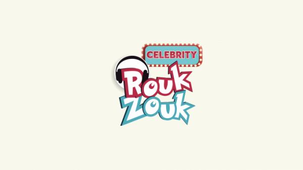 Το Celebrity Rouk Zouk επιστρέφει