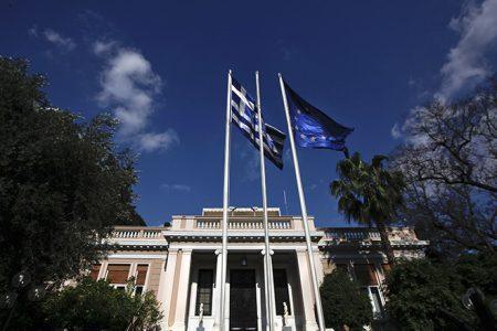 Έξοδος της Ελλάδας στις αγορές: Ζητούμενο το νέο χρήμα