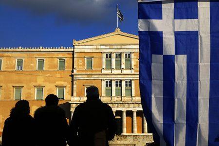 «Κλειδώνει» η δοκιμαστική επιστροφή της Ελλάδας στις αγορές