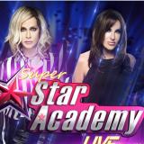 Super Star Academy: Αυτή είναι η νικήτρια του show
