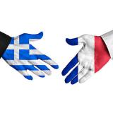 Ελλάς – Γαλλία, (επενδυτική) συμμαχία!