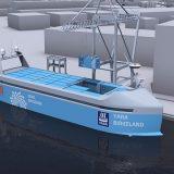 Έρχεται το πρώτο αυτόνομο πλοίο στον κόσμο