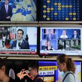 Με επαναλήψεις η τηλεόραση-Γιατί δεν μεταδίδονται εκπομπές