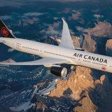 Πόσα βγάζουν οι αεροπορικές εταιρείες από τις έξτρα χρεώσεις κάθε χρόνο