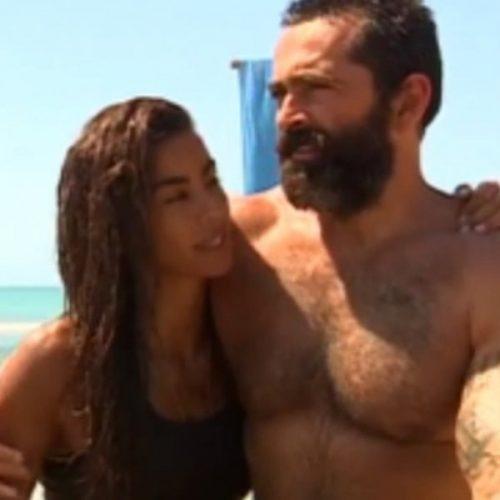 Πού θα συνεργαστούν Bo και Ειρήνη Παπαδοπούλου μετά το Survivor