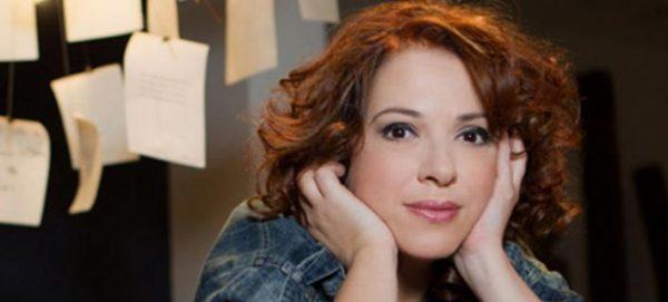Η Ελένη Ράντου μιλάει για το bullying που αντιμετώπισε η κόρη της