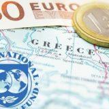Η Ελλάδα έδωσε «πράσινο φως» στις τράπεζες για έξοδο στις αγορές