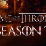Ιστορικό ρεκόρ τηλεθέασης για την πρεμιέρα του 7ου κύκλου Game Of Thrones
