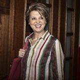 Όλγα Γεροβασίλη για το 'επίδομα Σφραγίδα': 'Οι δημοσιογράφοι πρέπει να προστατεύσουν το επάγγελμά τους'