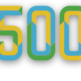 Fortune Global 500: Αυτές είναι οι μεγαλύτερες εταιρείες του κόσμου