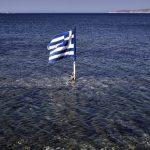 Το καλοκαίρι του 2018 θα ανοίξει ξανά το ζήτημα του ελληνικού χρέους