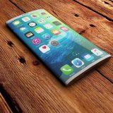 H Apple μάλλον έχει μεγάλα σχέδια για τα iPhone του 2018