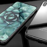 Τα καλά και τα κακά νέα για το νέο iPhone