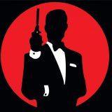 Νέο βιντεοπαιχνίδι James Bond -Πώς θα γίνεις πράκτορας 00