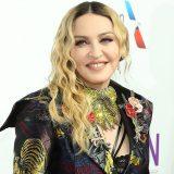 Σε δημοπρασία τα προσωπικά αντικείμενα της Madonna