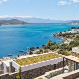 Διακοπές πολυτέλειας στην Κρήτη