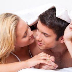 Ασκήσεις Kegel για απολαυστικότερο σεξ