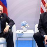 Πούτιν-Τραμπ: Μια σχέση «φιλίας» μόλις ξεκίνησε
