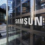 Η Samsung «εκθρόνισε» την Intel από την παγκόσμια κυριαρχία των chip