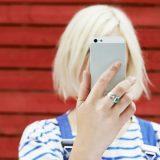 Η selfie που κόστισε 200.000 δολάρια!