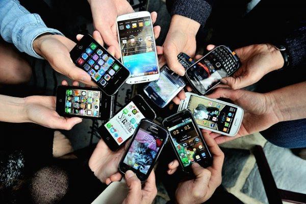 Πόσο συχνά θα φορτίζουμε στο μέλλον το κινητό μας;