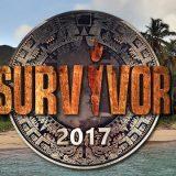 Ελληνας ποδοσφαιριστής δέχτηκε πρόταση 30.000 ευρώ για να λάβει μέρος στο Survivor 2