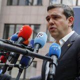 Χειρουργήθηκε ο Αλέξης Τσίπρας-Η επίσημη ανακοίνωση για την κατάσταση της υγείας του