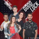 X-Factor: Αυτοί είναι οι παίκτες που πέρασαν στον τελικό του show